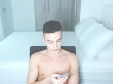 christiandiorxchr(92)s chat room