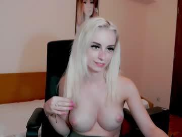 christihanson's chat room