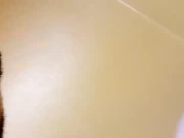 christofer69romanchr(92)s chat room