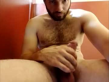 christofer69roman's chat room