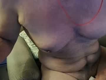 chronic1