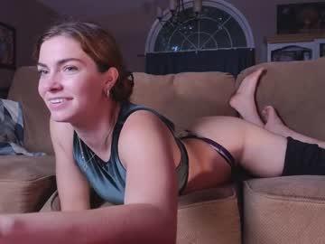 https://roomimg.stream.highwebmedia.com/ri/chroniclove.jpg?1553565450