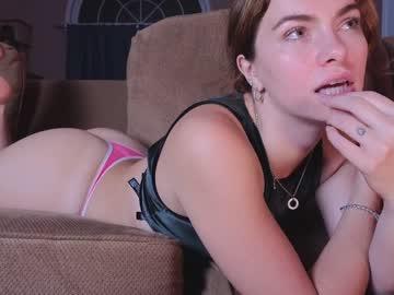 https://roomimg.stream.highwebmedia.com/ri/chroniclove.jpg?1553632020