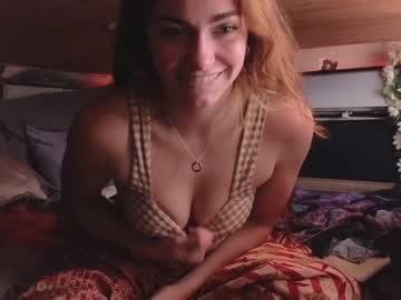 https://roomimg.stream.highwebmedia.com/ri/chroniclove.jpg?1558392840