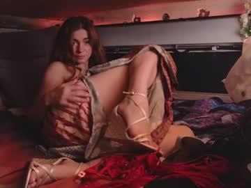 https://roomimg.stream.highwebmedia.com/ri/chroniclove.jpg?1563228000
