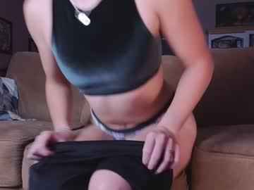 https://roomimg.stream.highwebmedia.com/ri/chroniclove.jpg?1563238410