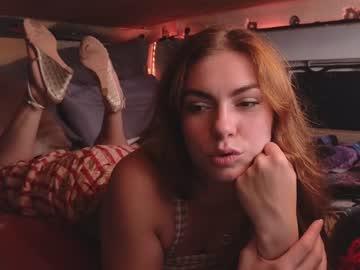 https://roomimg.stream.highwebmedia.com/ri/chroniclove.jpg?1566519840