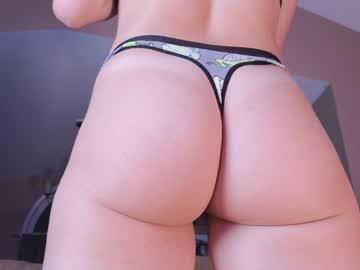 https://roomimg.stream.highwebmedia.com/ri/chroniclove.jpg?1566521040