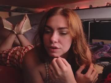 https://roomimg.stream.highwebmedia.com/ri/chroniclove.jpg?1566527370