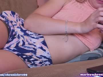 chroniclove cams