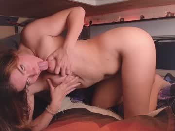 https://roomimg.stream.highwebmedia.com/ri/chroniclove.jpg?1571356110
