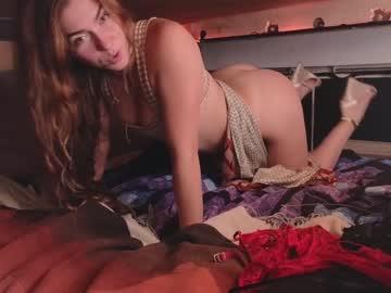 https://roomimg.stream.highwebmedia.com/ri/chroniclove.jpg?1574222220