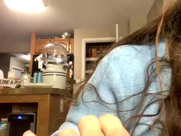 https://roomimg.stream.highwebmedia.com/ri/chroniclove.jpg?1576119330