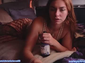 https://roomimg.stream.highwebmedia.com/ri/chroniclove.jpg?1579939650