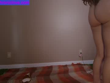https://roomimg.stream.highwebmedia.com/ri/chroniclove.jpg?1590721710