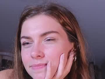 https://roomimg.stream.highwebmedia.com/ri/chroniclove.jpg?1594063920