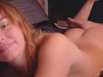 https://roomimg.stream.highwebmedia.com/ri/chroniclove.jpg?1594069470