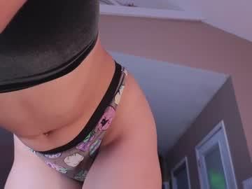 https://roomimg.stream.highwebmedia.com/ri/chroniclove.jpg?1596591240