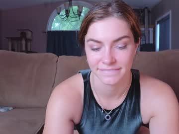 https://roomimg.stream.highwebmedia.com/ri/chroniclove.jpg?1596846210