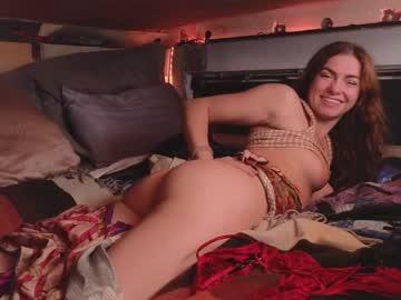 https://roomimg.stream.highwebmedia.com/ri/chroniclove.jpg?1596848550