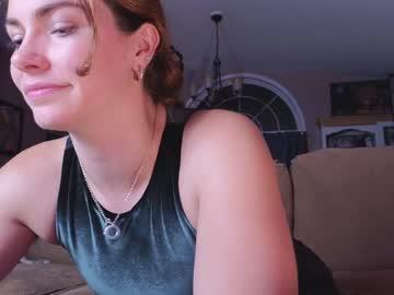https://roomimg.stream.highwebmedia.com/ri/chroniclove.jpg?1596863520