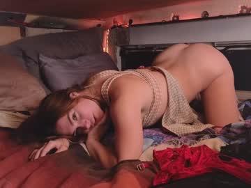 https://roomimg.stream.highwebmedia.com/ri/chroniclove.jpg?1596864600
