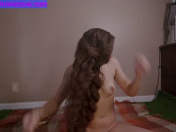 https://roomimg.stream.highwebmedia.com/ri/chroniclove.jpg?1596868170