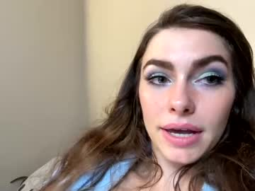 chroniclove online webcam