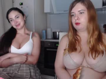 chubby_marychr(92)s chat room
