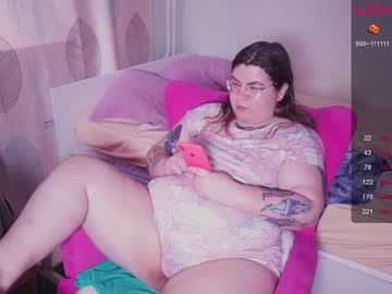 chubbylana4u online webcam