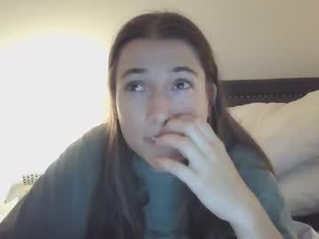 https://roomimg.stream.highwebmedia.com/ri/cidergal69.jpg?1586125170