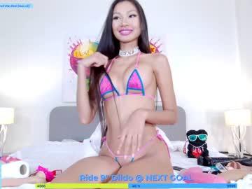 cindybkk sex show