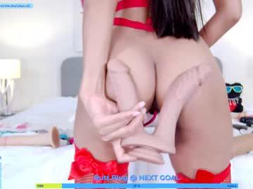 Live cindybkk WebCams