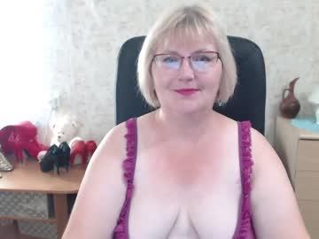 clairsweety online webcam