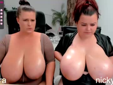 chat live webcam claraboobi