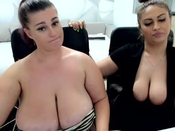 Live claraboobies WebCams