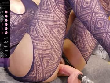classdeb chat