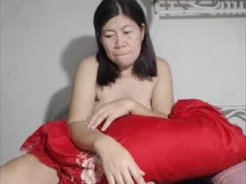 classicasian at Chaturbate