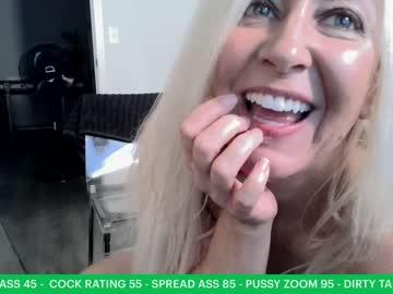 classy4uuuu online webcam