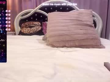 classybarby__ online webcam