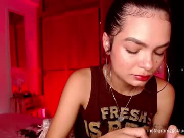 claudiarivera_chr(92)s chat room
