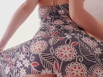 clementine__ online webcam