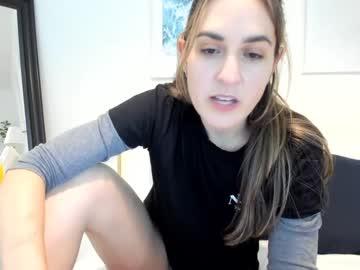cleolane sex show