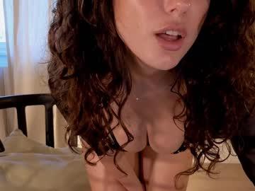 https://roomimg.stream.highwebmedia.com/ri/cleopatra_sinns.jpg?1571092410