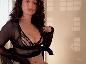 https://roomimg.stream.highwebmedia.com/ri/cleopatra_sinns.jpg?1597444620