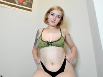 chaturbate cloudform