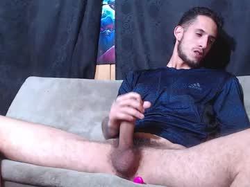clouter_world webcam