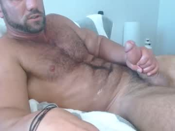 Watch Colby big dick money Cam
