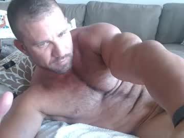 colbymoney chat