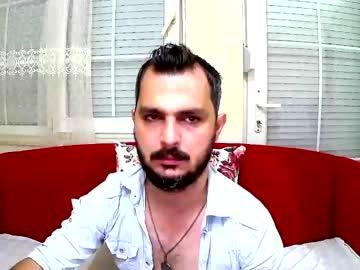 coldskull15chr(92)s chat room